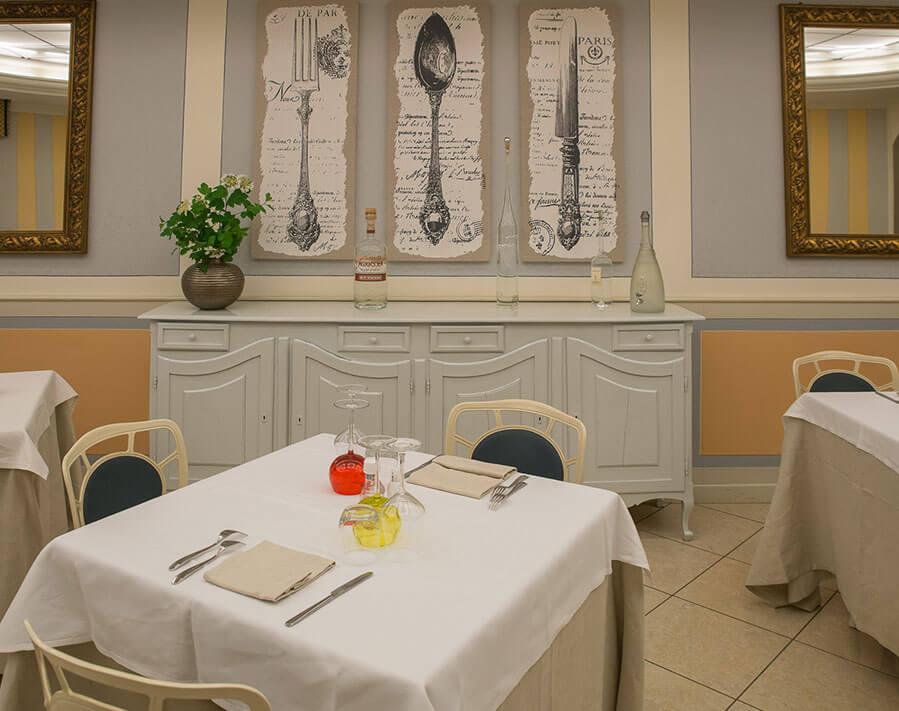 menu Ristorante ambiente1