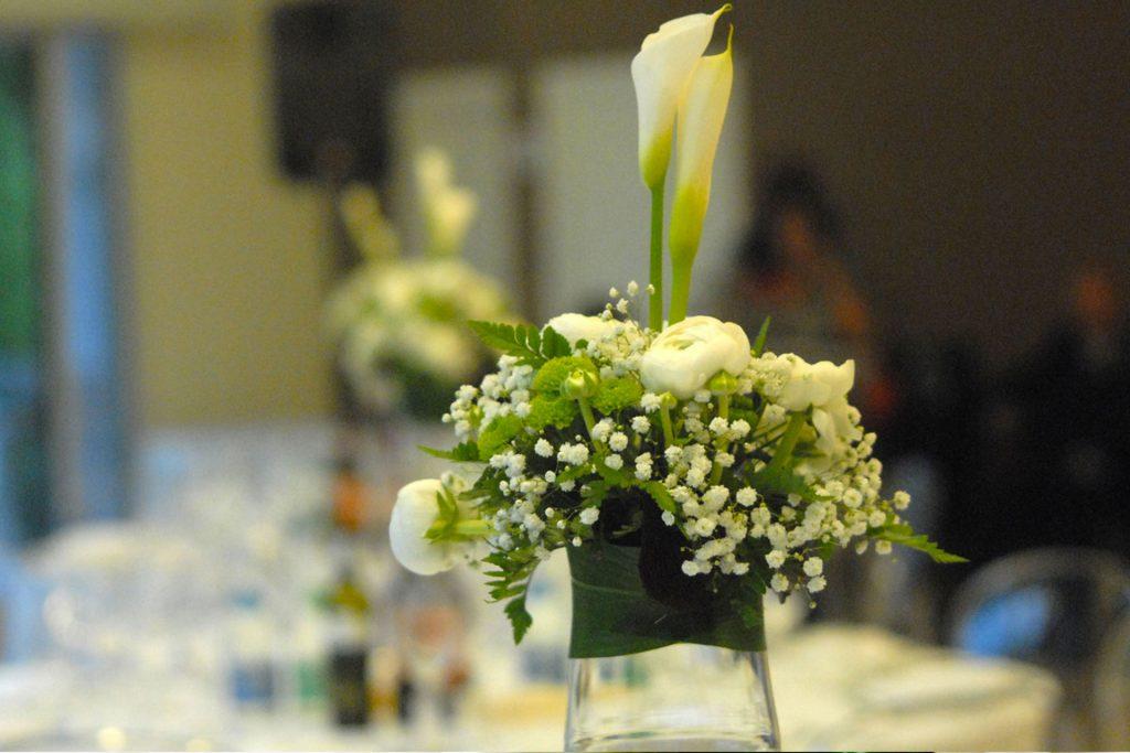 menu Ristorante bouqet di fiori ristorante la sosta 1024x683