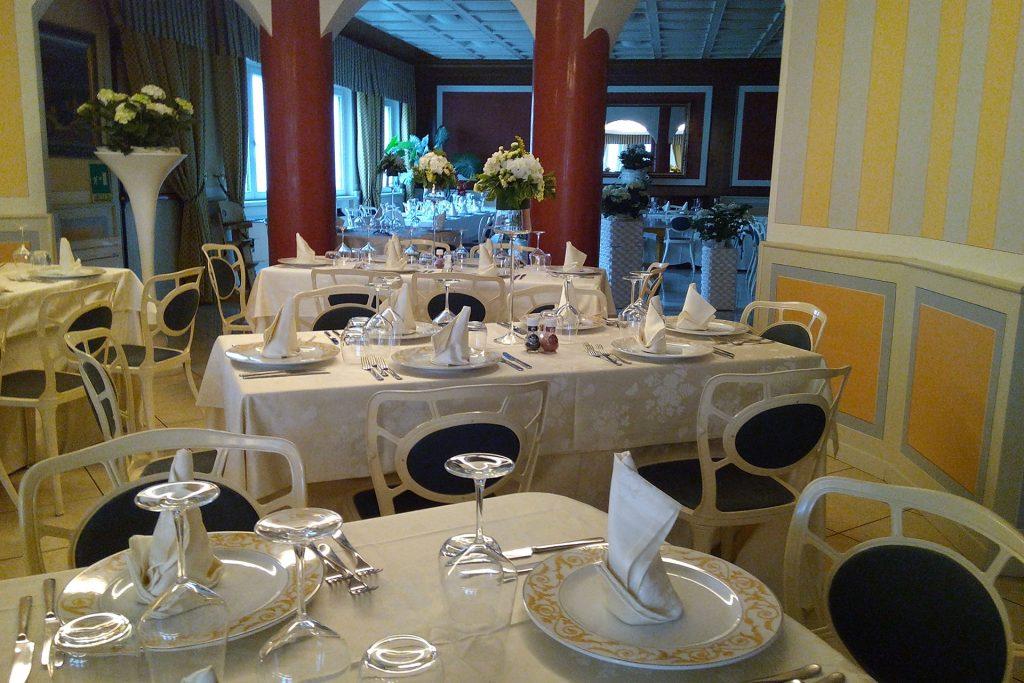 menu Ristorante sala2 1024x683