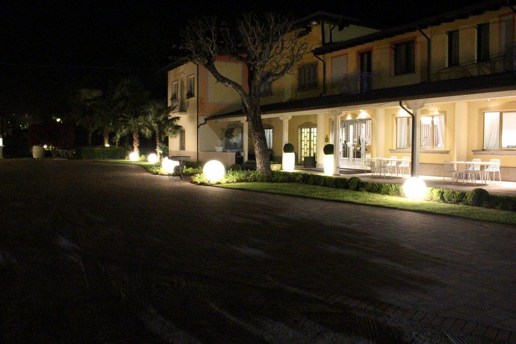 reservations Reservations hotel la sosta di nozza prenotazione 1024x683