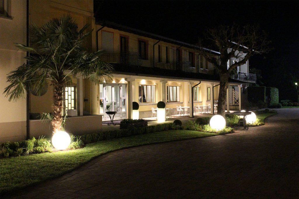 reservations Reservations location notturna ristorante nozza 1024x683