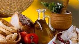 attività nei dintorni Attività nei dintorni degustazioneprodotti